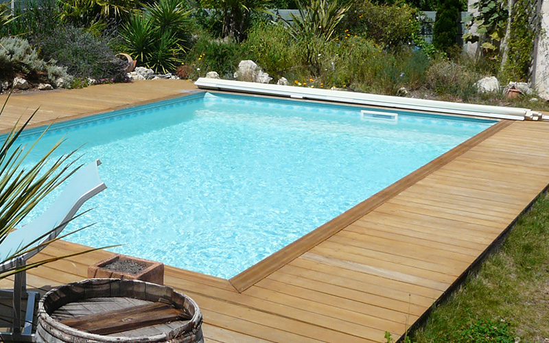 Pisciniste gironde les baches barres for Bache piscine securite