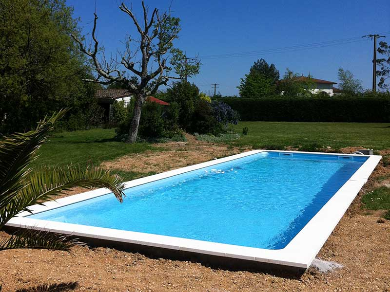 Pisciniste gironde constuction piscine b ton en gironde for Construction piscine libourne