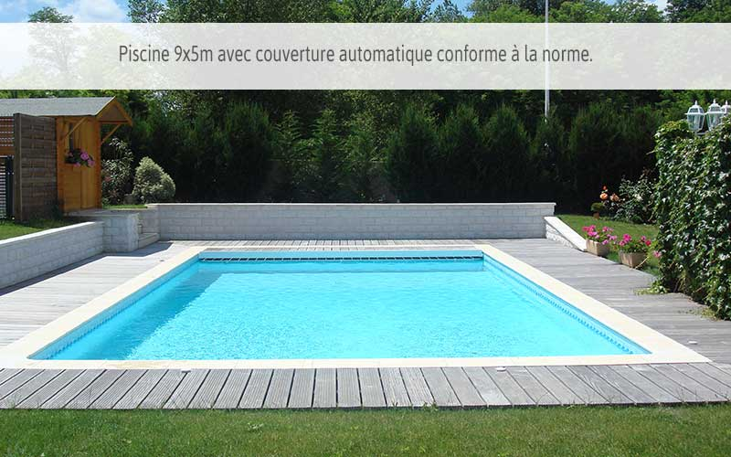 piscine arcachon horaires d co bassin d arcachon carte. Black Bedroom Furniture Sets. Home Design Ideas